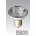 Halogen 56Mm Diameter Aluminized Reflector, Lamps And Light Bulbs