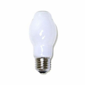 Halogen A-Line Halogen, Lamps And Light Bulbs