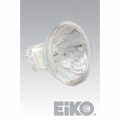 Halogen Mr11 Halogen, Lamps And Light Bulbs - Eiko Lamps
