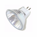 Halogen Mr11 Supreme Halogen, Lamps And Light Bulbs