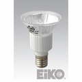 Halogen Mr16 Screw Base Halogen, Lamps And Light Bulbs - Eiko Lamps