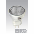 Halogen Mr8 Supreme Halogen, Lamps And Light Bulbs - Eiko Lamps