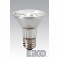 Halogen Par20 Halogen, Lamps And Light Bulbs - Eiko Lamps