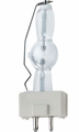 Hid High Pressure Sodium Hid, Lamps And Light Bulbs - Eiko Lamps