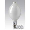 Hid Medium And Mogul Based Metal Halide Hid, Lamps And Light Bulbs - Eiko Lamps