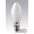 Hid Open Fixture Rated Metal Halide Hid, Lamps And Light Bulbs - Eiko Lamps