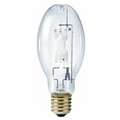 Hid Pulse Start Metal Halide Hid, Lamps And Light Bulbs - Eiko Lamps