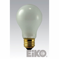 Incandescent A Shaped Incandescent, Lamps And Light Bulbs - Eiko Lamps