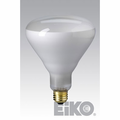 Incandescent R And Br Incandescent, Lamps And Light Bulbs - Eiko Lamps