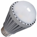 Led Decorative Led, Lamps And Light Bulbs