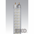 Led Led Linear Refit, Lamps And Light Bulbs - Eiko Lamps