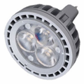 Led Led Mr16, Lamps And Light Bulbs