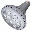 Led Led Par, Lamps And Light Bulbs