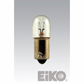 Led Miniature, Lamps And Light Bulbs - Eiko Lamps