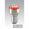Led Miniature Replacement Led, Lamps And Light Bulbs - Eiko Lamps
