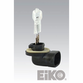 Miniatures 800 Series Halogen, Lamps And Light Bulbs - Eiko Lamps