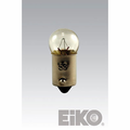 Miniatures G-3 1/2 Miniature Bayonet, Lamps And Light Bulbs - Eiko Lamps