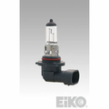 Miniatures H8-H13 Halogen, Lamps And Light Bulbs - Eiko Lamps