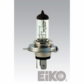 Miniatures Motorcycle And Snowmobile, Lamps And Light Bulbs - Eiko Lamps