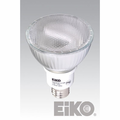 Par Cfli, Lamps And Light Bulbs - Eiko Lamps