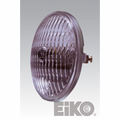 Sealed Bms Incandescent Sealed Beam, Lamps And Light Bulbs - Eiko Lamps