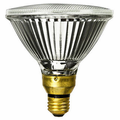 Solux, Lamps And Light Bulbs