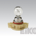 Eiko 5202 - Light Bulb, 12V 24W PG20-3 PS24W