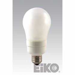Miniatures G-5 Miniature Bayonet, Lamps And Light Bulbs - Eiko Lamps