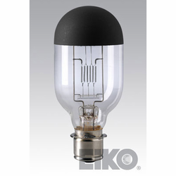 Sttv Lamps Ansi Coded, Lamps And Light Bulbs - Eiko Lamps