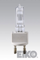Eiko EGN 120V 500W T-6 G22 Base Light Bulb
