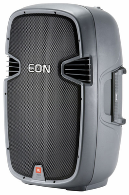 "JBL EON305 - 15"" 2-WAY PASSIVE PORTABLE SPEAKER"