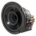 Atlas Sound 8cxt60 speaker 8 in coax t7/60w hq.