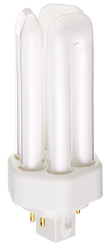 Ushio 3000209 CF13TE/835 - CF13TE/835, Triple Tube Light Bulb