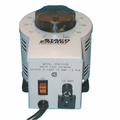 3PN1010B Staco | Manual, Single Unit Variable Transformer, VT-1B