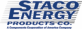 Staco 3PN-MK Energy Products Group RP.