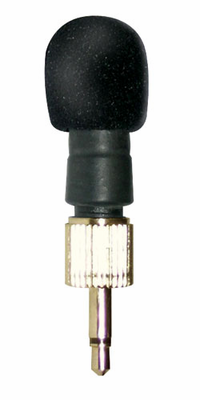 Bogen BCBM - mic, screw-in for bcwbt