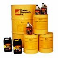 pri-d 1 gal pri-d Diesel fuel treatment treats 2048 gallons.
