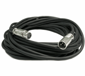 Aes/Ebu Cables Digital Audio - Hosa Technology