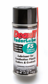 Hosa F5S-H6 CAIG DeoxIT FaderLube 5% Spray 5 oz 5% Spray