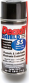 Hosa S5S-6 - CAIG DeoxIT SHIELD Contact Protector, 5% Spray, 5 oz