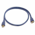 Hosa HDMI-310 High Speed HDMI Cable HDMI to HDMI 10 ft HDMI.