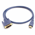 Hosa HDMI-315 High Speed HDMI Cable HDMI to HDMI 15 ft HDMI.