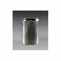Howard Lighting 32.0/525-3D 32.0 microfarad, 525V, round oil capacitor.
