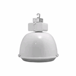 Fixture Lowbay Hid - Howard Lighting