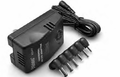 Hosa ACD-477 Universal Power Adaptor Selectable up-12 VDC 1200 mA