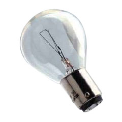 Ushio 8000298 SM-8B153 Olympus Light Bulbs