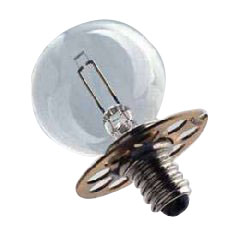 Ushio 8000310 SM-900-930 Haag Streit Light Bulbs