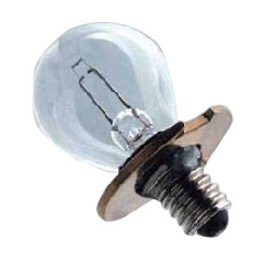 Ushio 8000311 SM-940-750 Haag Streit Light Bulbs