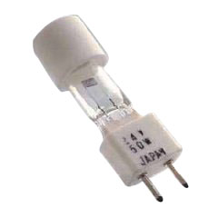 8000316 Ushio Light Bulb - A-I Consolidated