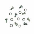 57-58 Bud Industries - Hardware-Accessories Hardware-295 - Hardware, An Series